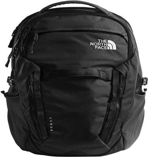 Best Backpacks for Back Support