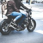 10 Best Backpack for Motorcycle Riders