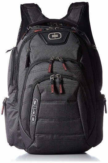 Best Backpack for Motorcycle Riders