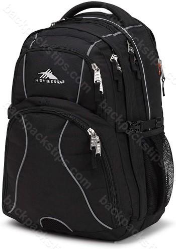 Best Backpacks for Heavy Books