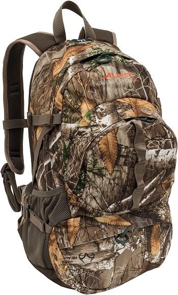 Best Hunting Backpack under 100
