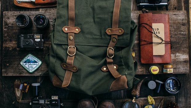 What to Pack in a Hunting Backpack
