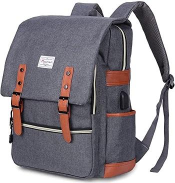 Best Backpack for Medical School
